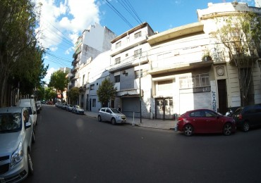Departamento. San Cristobal