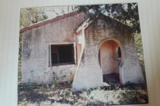 VENTA. Casa. Córdoba, Dean Funes